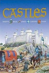Download Castles (Single Subject References) fb2