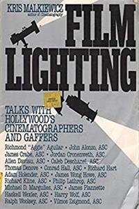 Download Film lighting: Talks with Hollywood's cinematographers and gaffers fb2