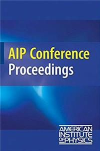Download Ion Implantation Technology: 17th International Conference on Ion Implantation Technology (AIP Conference Proceedings / Materials Physics and Applications) fb2