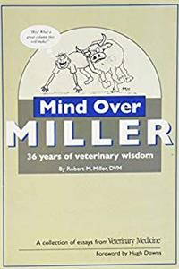 Download Mind over Miller fb2