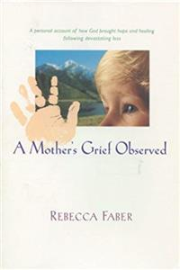Download A Mother's Grief Observed fb2