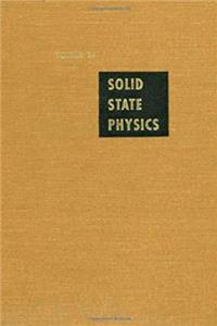 Download Solid State Physics: Advances in Research and Applications, Vol. 24 fb2