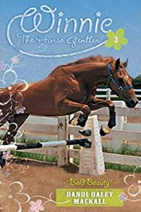 Download Bold Beauty (Winnie the Horse Gentler #3) fb2