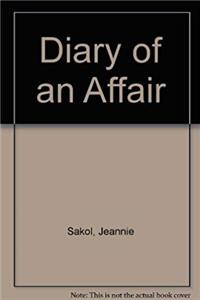 Download Diary of an Affair fb2