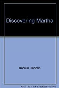 Download Discovering Martha fb2