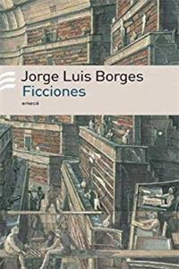 Download Ficciones/ Fiction (Spanish Edition) fb2