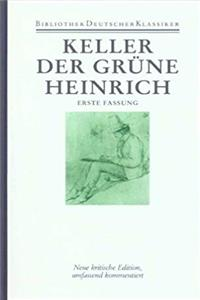 Download Sämtliche Werke in fünf Bänden (Bibliothek deutscher Klassiker) (German Edition) fb2