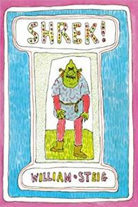 Download Shrek! (Turtleback School & Library Binding Edition) fb2