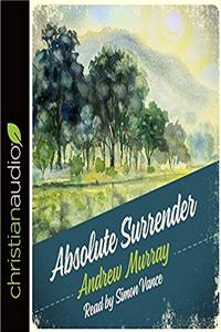 Download Absolute Surrender fb2