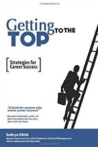 Download Getting to the Top: Strategies for Career Success fb2