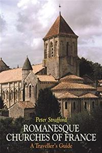 Download Romanesque Churches of France: A Traveller's Guide fb2