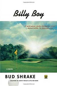 Download Billy Boy: A Novel fb2