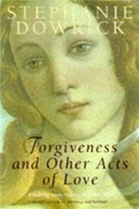 Download Forgiveness and Other Acts of Love fb2