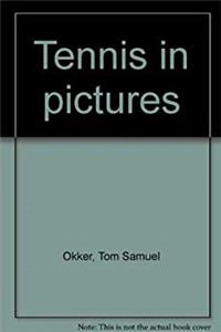 Download Tennis in pictures fb2