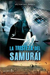 Download La tristeza del samurái (Spanish Edition) fb2