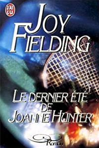 Download Le Dernier Eté de Joanne Hunter fb2
