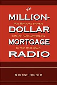 Download Million-Dollar Mortgage Radio fb2