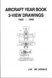 Download Aircraft Yearbook 3-View Drawings 1903-1946 fb2