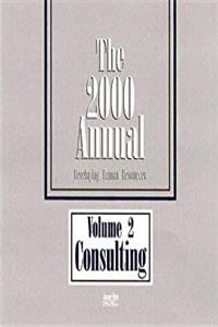 Download The Annual, 2000 Consulting (Volume 2) fb2