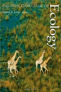 Download The Princeton Guide to Ecology fb2