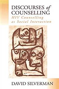 Download Discourses of Counselling: HIV Counselling as Social Interaction fb2
