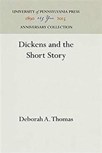 Download Dickens and the Short Story fb2
