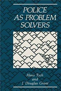 Download Police as Problem Solvers fb2