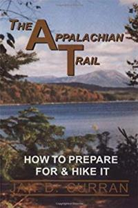 Download The Appalachian Trail : How to Prepare for & Hike It fb2