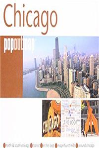 Download Chicago (International Maps) (International Maps) fb2