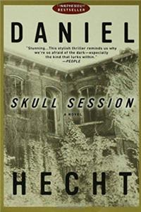 Download Skull Session fb2