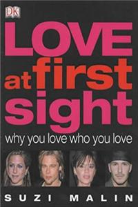 Download Love at First Sight fb2