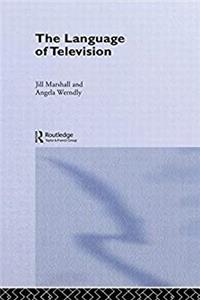 Download The Language of Television (Intertext) fb2