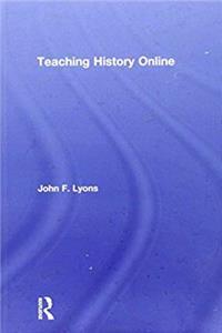 Download Teaching History Online fb2
