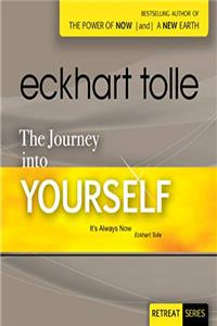 Download The Journey into Yourself fb2