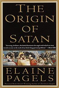 Download The Origin of Satan: How Christians Demonized Jews, Pagans, and Heretics fb2