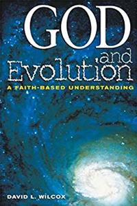 Download God And Evolution: A Faith-Based Understanding fb2