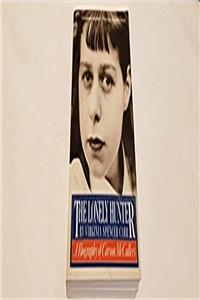 Download The Lonely Hunter: A Biography of Carson McCullers fb2