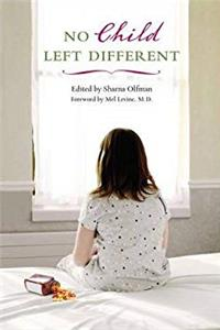 Download No Child Left Different (Childhood in America) fb2