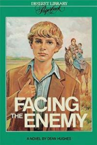 Download Facing the Enemy fb2