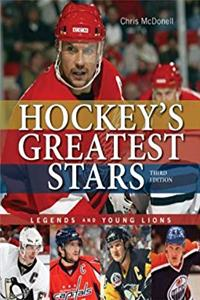 Download Hockey's Greatest Stars: Legends and Young Lions fb2