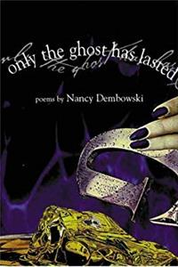 Download Only the Ghost Has Lasted fb2