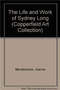 Download The life and work of Sydney Long (Copperfield art collections) fb2