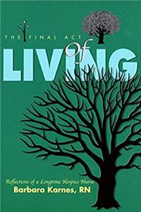 Download The Final Act of Living fb2