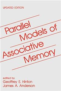 Download Parallel Models of Associative Memory: Updated Edition (Cognitive Science Series) fb2