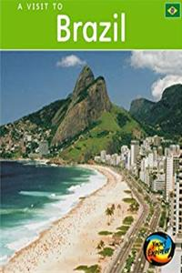 Download Brazil (Young Explorer: A Visit to) fb2