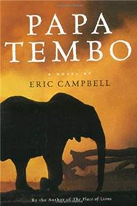 Download Papa Tembo fb2
