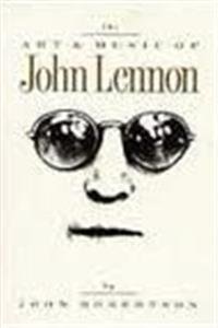 Download The Art & Music Of John Lennon fb2