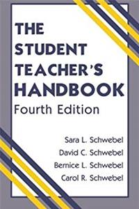 Download The Student Teacher's Handbook, 4th Edition fb2