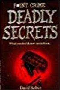 Download Deadly Secrets (Point Crime) fb2