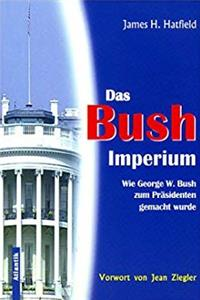 Download Das Bush-Imperium fb2